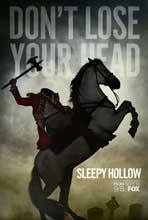 Sleepy Hollow (TV)