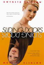 Sliding Doors - 11 x 17 Movie Poster - Style A