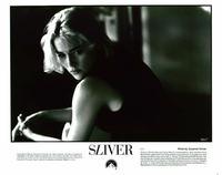 Sliver - 8 x 10 B&W Photo #3