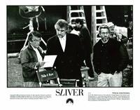 Sliver - 8 x 10 B&W Photo #4