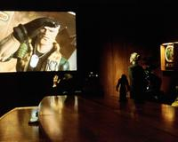 Small Soldiers - 8 x 10 Color Photo #1