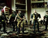 Small Soldiers - 8 x 10 Color Photo #2