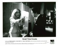 Small Time Crooks - 8 x 10 B&W Photo #1