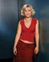 Smallville (TV) - 8 x 10 Color Photo #049
