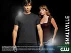 Smallville (TV) - 11 x 14 TV Poster - Style A