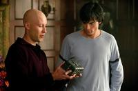 Smallville (TV) - 8 x 10 Color Photo #016