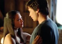 Smallville (TV) - 8 x 10 Color Photo #023