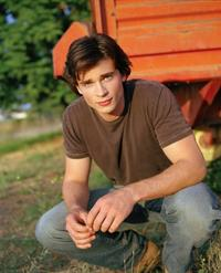 Smallville (TV) - 8 x 10 Color Photo #024