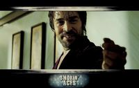 Smokin' Aces - 11 x 17 Movie Poster - Style B