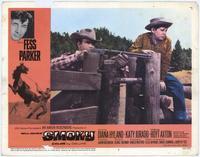 Smoky - 11 x 14 Movie Poster - Style C