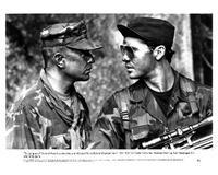 Sniper - 8 x 10 B&W Photo #2
