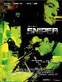 Sniper - 27 x 40 Movie Poster - Style A