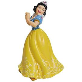 Snow White and the Huntsman - Snow White Mini-Figure