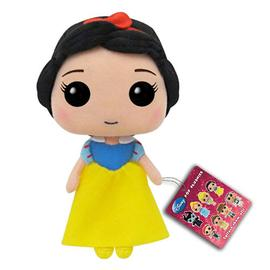Snow White and the Huntsman - Snow White Pop! Plush