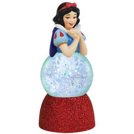 Snow White and the Huntsman - Snow White Sparkler Globe