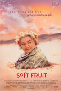 Soft Fruit - 27 x 40 Movie Poster - Style A