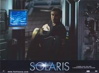 Solaris - 11 x 14 Poster French Style A