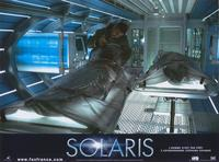 Solaris - 11 x 14 Poster French Style B