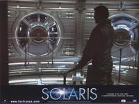 Solaris - 11 x 14 Poster French Style C