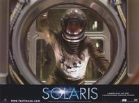Solaris - 11 x 14 Poster French Style D