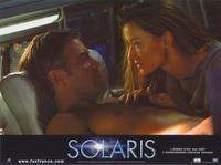 Solaris - 11 x 14 Poster French Style E
