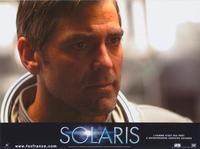 Solaris - 11 x 14 Poster French Style F