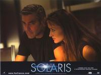 Solaris - 11 x 14 Poster French Style G