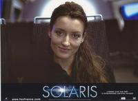 Solaris - 11 x 14 Poster French Style I