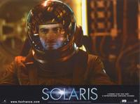 Solaris - 11 x 14 Poster French Style L
