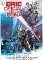 Soldier of Orange - 11 x 17 Movie Poster - Spanish Style A