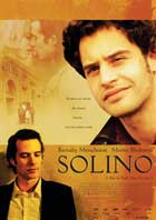 Solino - 27 x 40 Movie Poster - Style A