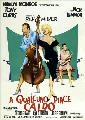 Some Like It Hot - 27 x 40 Movie Poster - Italian Style A