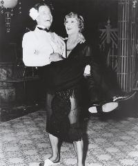 Some Like It Hot - 8 x 10 B&W Photo #14