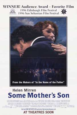 Some Mother's Son - 11 x 17 Movie Poster - Style A