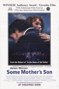 Some Mother's Son - 27 x 40 Movie Poster - Style A