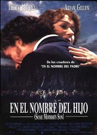 Some Mother's Son - 11 x 17 Movie Poster - Spanish Style A