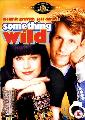 Something Wild - 11 x 17 Movie Poster - UK Style A