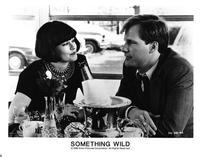 Something Wild - 8 x 10 B&W Photo #2