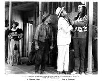 Son of Paleface - 8 x 10 B&W Photo #1