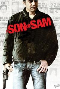 Son of Sam - 11 x 17 Movie Poster - Style A