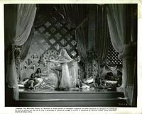 Son of Sinbad - 8 x 10 B&W Photo #14