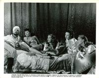 Son of Sinbad - 8 x 10 B&W Photo #19