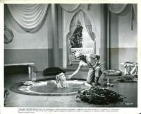 Son of Sinbad - 8 x 10 B&W Photo #42