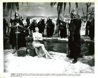 Son of Sinbad - 8 x 10 B&W Photo #53