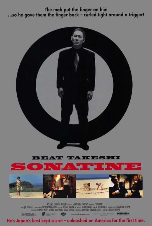 sonatine-movie-poster-1998-1020213043.jp