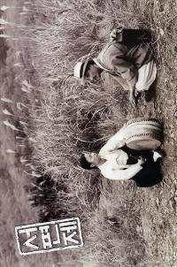 Sopyonje - 11 x 17 Movie Poster - Korean Style A