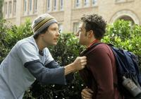 Sorority Boys - 8 x 10 Color Photo #2