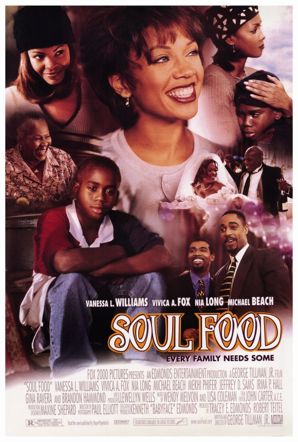My favorite movies on pinterest african american movies for American cuisine film