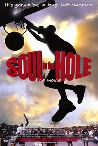 Soul in the Hole - 11 x 17 Movie Poster - Style A