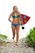 Soul Surfer - 8 x 10 Color Photo #1
